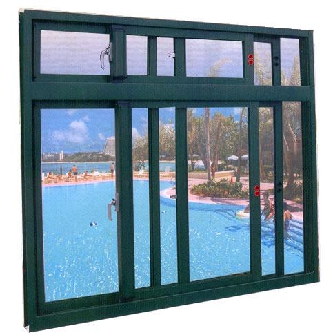 上品鋁門窗,鋁門窗,高雄鋁門窗,屏東鋁門窗