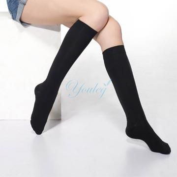 高雄,樂迅,彈性襪,美腿襪,醫療襪